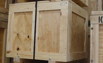 crate-400x245