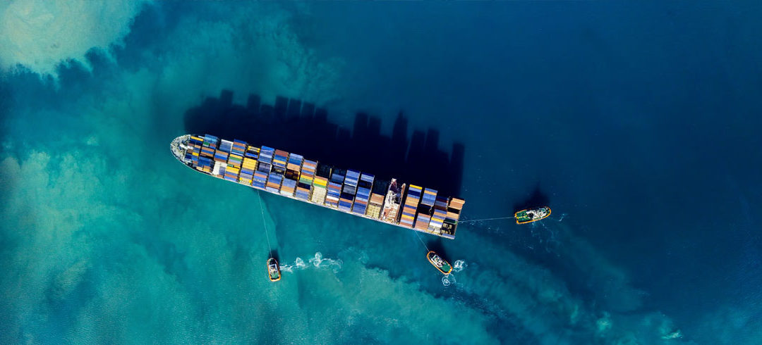 9 Common Shipping Challenges and How to Overcome Them